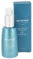 4Life - enummi Protective Day Moisturizer with Broad Spectrum SPF 15 - 1.7 oz. (25029)