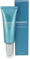 Image of 4Life - enummi Night Recovery Cream - 1.7 oz.
