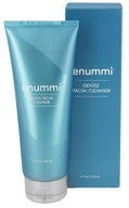 4Life - enummi Gentle Facial Cleanser - 4 oz.