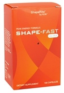 4Life - ShapeRite Shape-Fast Ultra - 100 Capsules, from category: Diet & Weight Loss
