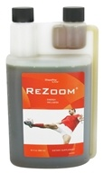 4Life - ShapeRite ReZoom Energy Tonic - 32 oz.