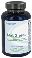 BioGenesis Nutraceuticals - MultiGreens - 150 Vegetarian Capsules by BioGenesis Nutraceuticals