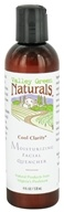 Valley Green Naturals - Cool Clarity Moisturizing Facial Quencher - 4 oz. (091037260673)
