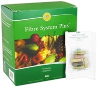 4Life - Fibre System Plus - 30 Packet(s), from category: Detoxification & Cleansing