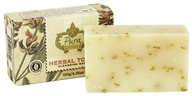 Pura Botanica - Cleansing Bar Herbal Tonic - 4.35 oz.
