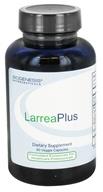 BioGenesis Nutraceuticals - LarreaPlus - 90 Vegetarian Capsules, from category: Professional Supplements