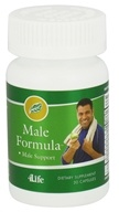 Image of 4Life - Male Formula - 30 Capsules