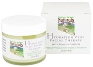 Valley Green Naturals - Hydration Plus Facial Therapy - 2 oz. (091037173867)
