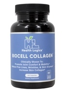 Image of Health Logics - BioCell Collagen Joint and Skin Care - 120 Capsules