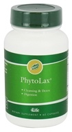 4Life - PhytoLax - 60 Capsules, from category: Herbs