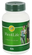 4Life - Flex4Life - 90 Capsules, from category: Herbs
