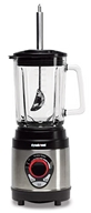 TriBest - DynaBlend Horsepower Plus High Power Blender DB-850G