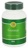 4Life - Gurmar Body Glucose Balance - 90 Capsules, from category: Herbs