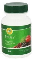 Image of 4Life - PBGS+ Antioxidant Formula - 120 Tablets