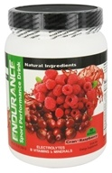 Acli-Mate - Endurance Sport Performance Drink Cran-Raspberry - 25 oz., from category: Sports Nutrition