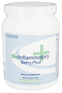 BioGenesis Nutraceuticals - BioInflammatory Berry Plus - 1.7 lbs.