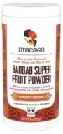 Atacora Essential - Baobab Super Fruit Powder - 8 oz.