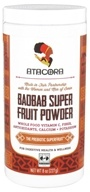 Atacora Essential - Baobab Super Fruit Powder - 8 oz. by Atacora Essential