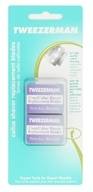 Tweezerman - Callus Shaver Replacement Blades - 20 Pack