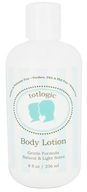 TotLogic - Body Lotion - 8 oz.