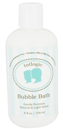 TotLogic - Bubble Bath - 8 oz.