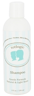 TotLogic - Shampoo - 8 oz.