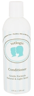TotLogic - Conditioner - 8 oz.