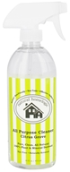 Natural HomeLogic - All-Purpose Cleaner Citrus Grove - 16 oz.