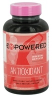 Empowered Nutrition - Internal Defense Antioxidant - 60 Capsules (819808010049)