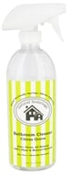 Natural HomeLogic - Bathroom Cleaner Citrus Grove - 16 oz.