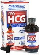 Image of Windmill Health Products - Pro HCG Advanced Weight Loss System - 4 oz.