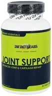 Infinite Labs - Joint Support - 90 Tablets LUCKY PRICE
