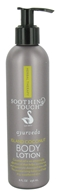 Soothing Touch - Ayurveda Body Lotion Island Coconut - 8 oz.