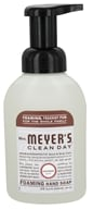 Mrs. Meyer's - Clean Day Foaming Hand Soap Lavender Scent - 10 oz.