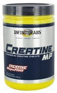 Infinite Labs - Creatine Magna Power - 0.66 lbs.
