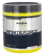 Infinite Labs - Infinite Force Watermelon - 11.3 oz.