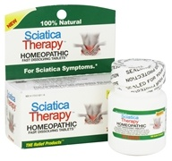TRP Company - Sciatica Therapy - 70 Tablets