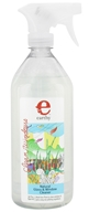 Earthy - Clean Windows Natural Glass & Window Cleaner - 32 oz. by Earthy