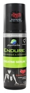 Phytonutritia - Endure Endurance & Stamina Creatine Serum Spray Unisex Raspberry - 5 oz.