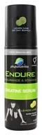 Phytonutritia - Endure Endurance & Stamina Creatine Serum Spray Unisex Lemon Lime - 5 oz.