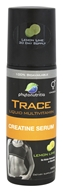 Phytonutritia - Trace Liquid Multivitamin Creatine Serum Spray Unisex Lemon Lime - 5 oz.