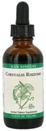 Kan Herb Co. - Corydalis Rhizome - 2 oz. by Kan Herb Co.