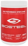 BioSteel - High Performance Sports Drink - 12.7 oz.