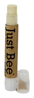 Just Bee Cosmetics - 100% Natural Lip Shimmer Wishful - 0.09 oz.