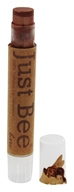Just Bee Cosmetics - 100% Natural Lip Shimmer Bare - 0.09 oz.
