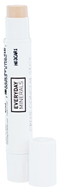 Everyday Minerals - Creme Conceal Stick Cream - 0.09 oz.