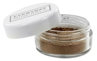 Everyday Minerals - Eye Shadow Joy - 0.06 oz.