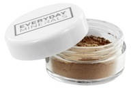 Everyday Minerals - Eye Shadow I Fancy You - 0.06 oz.