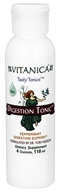 Vitanica - Digestion Tonic Mint - 4 oz.