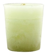 Way Out Wax - Votive Lavender - 1 Count